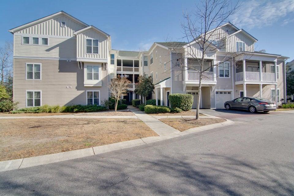 2311  Egret Crest Lane Charleston, SC 29414