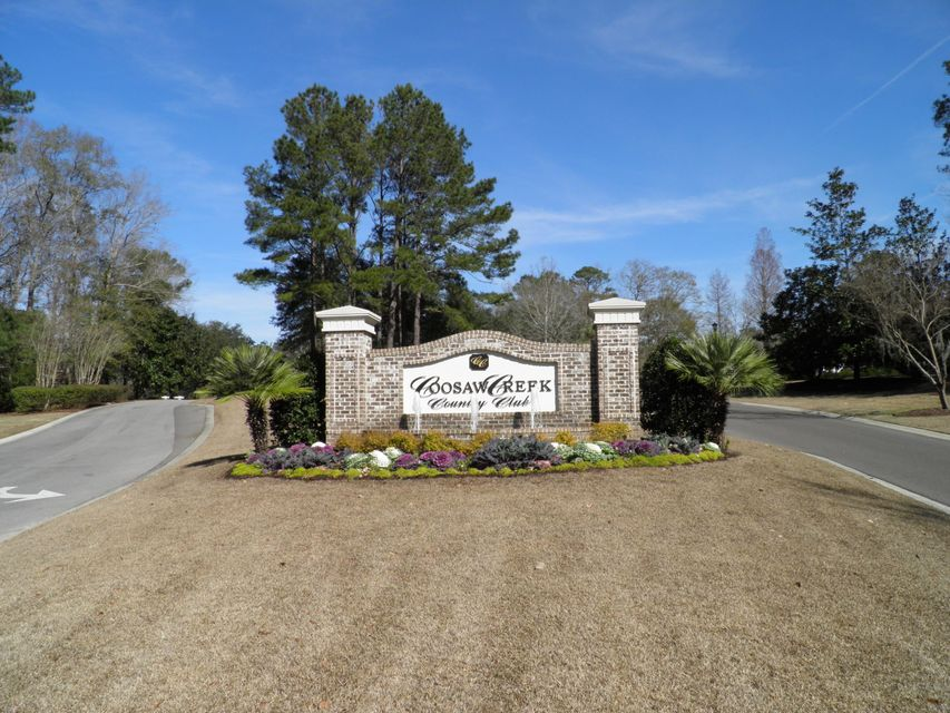 8632  Scottish Troon Court North Charleston, SC 29420