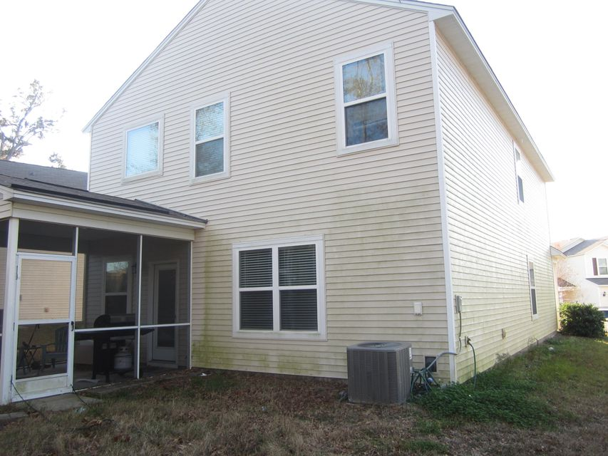 9734 Seed Street Ladson, SC 29456