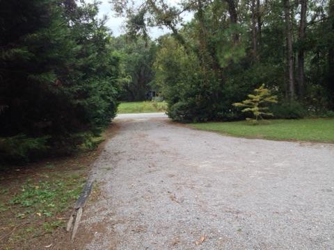 1581  Periwinkle Drive Mount Pleasant, SC 29466