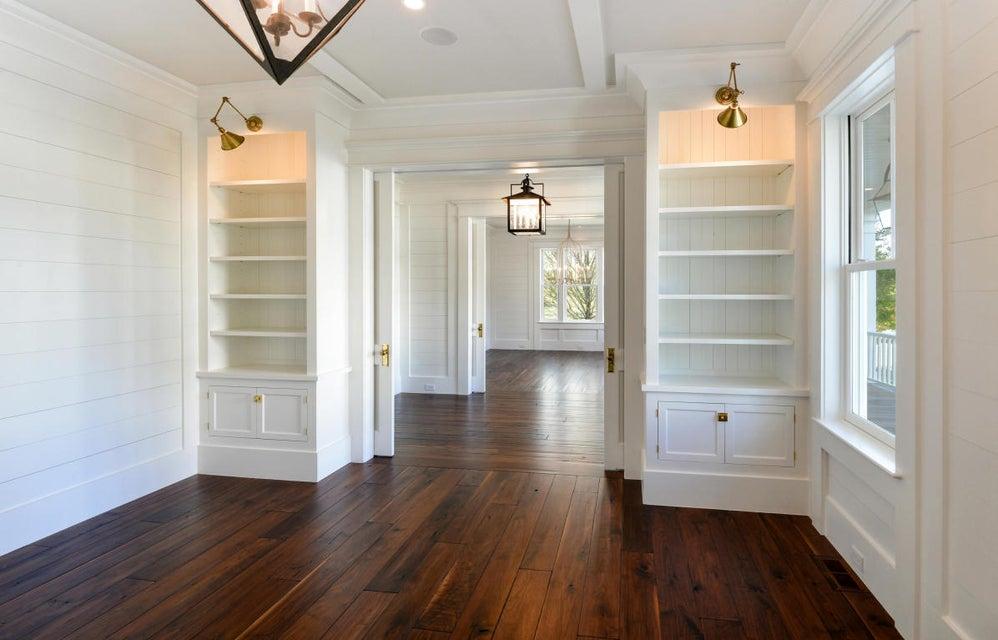 1480 Wando View Street Charleston, SC 29492