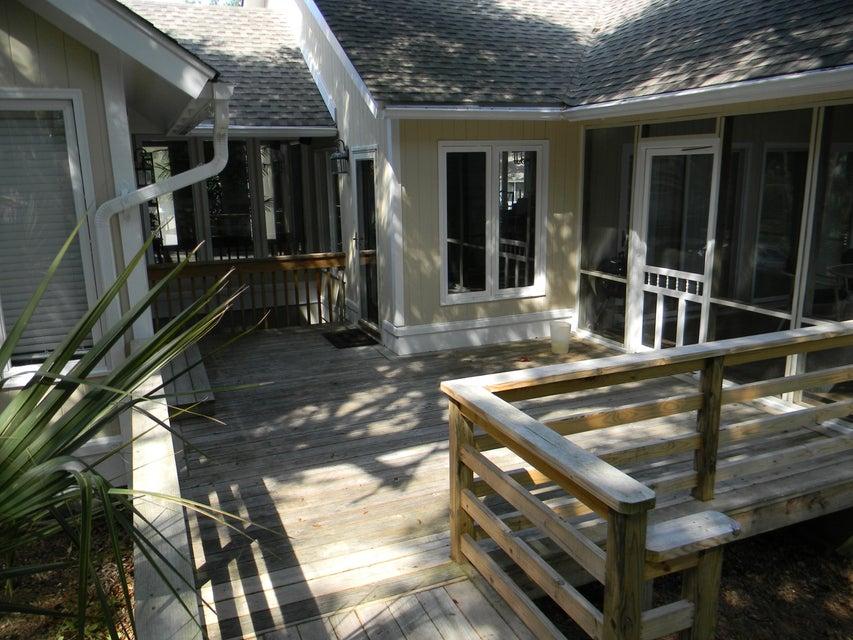 14  Fairway Oaks Lane Isle Of Palms, SC 29451