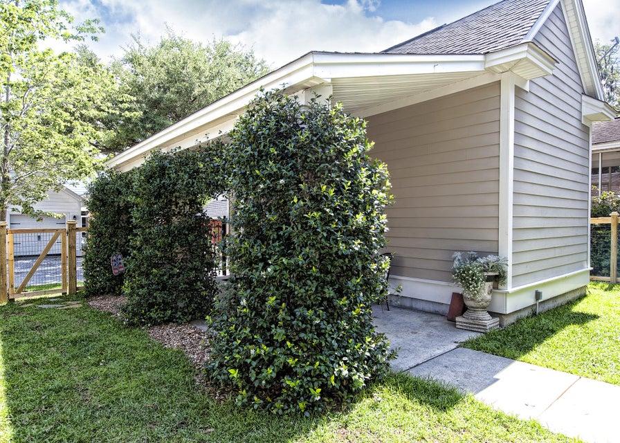 5127 E Liberty Park Circle North Charleston, SC 29405
