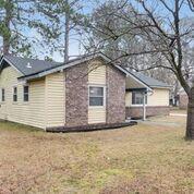 7614  Vanderbrook North Charleston, SC 29420
