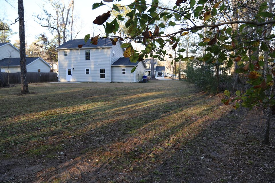 1944 suzanne street johns island sc 29455 for Marshalls cedar park