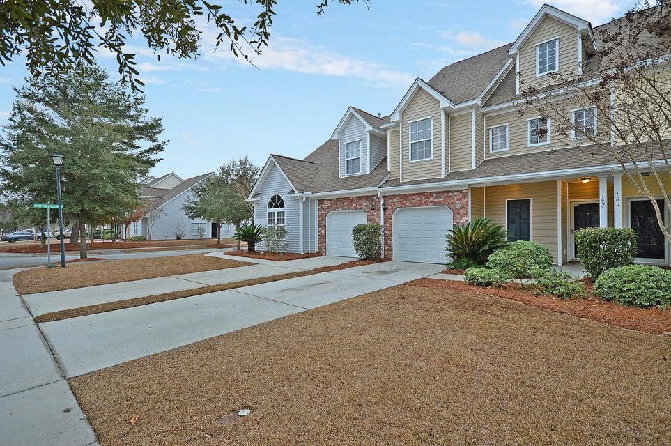 Grand Oaks Plantation In Charleston Real Estate