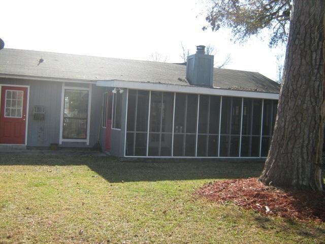 1610  Nantahala Boulevard Mount Pleasant, SC 29464