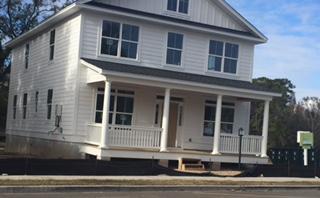5137 Celtic Drive North Charleston, SC 29405
