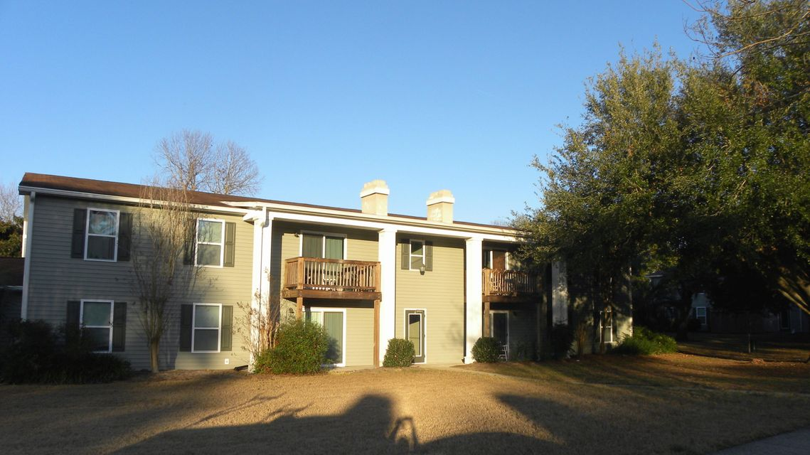 1402  Camp Road James Island, SC 29412