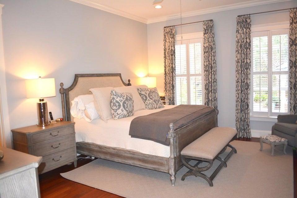 50 Hospitality Street Mount Pleasant, SC 29464