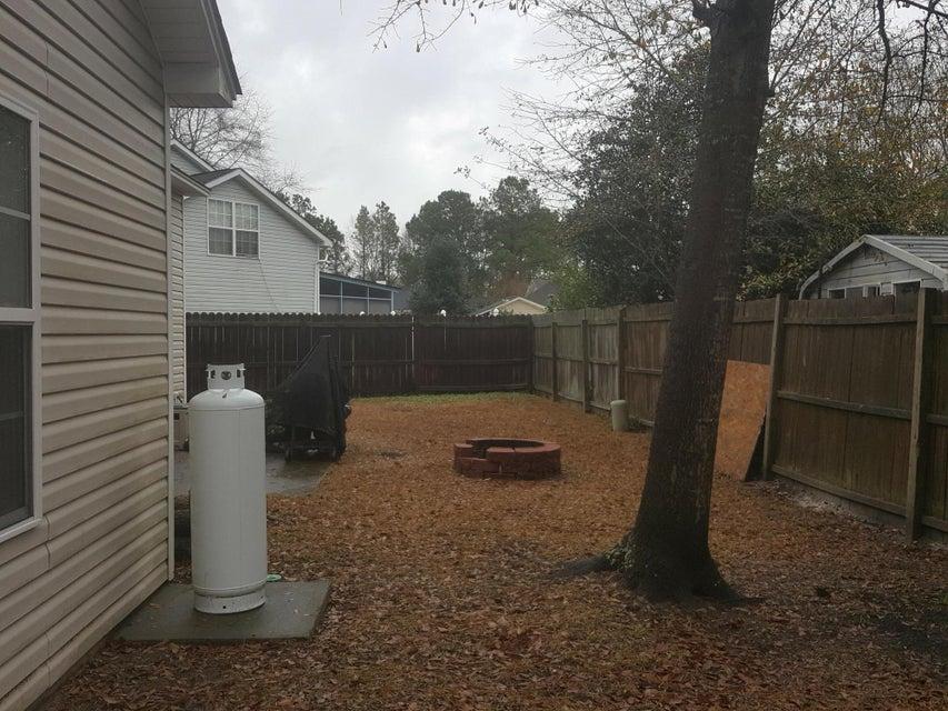 106  Hialeah Court Summerville, SC 29486