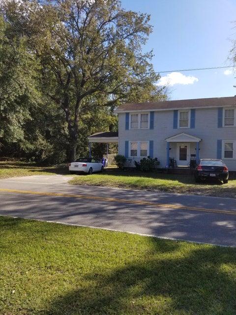 1059 Buist Avenue North Charleston, SC 29405