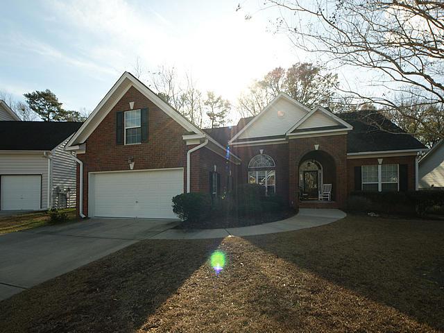178  Willowbend Lane Summerville, SC 29485