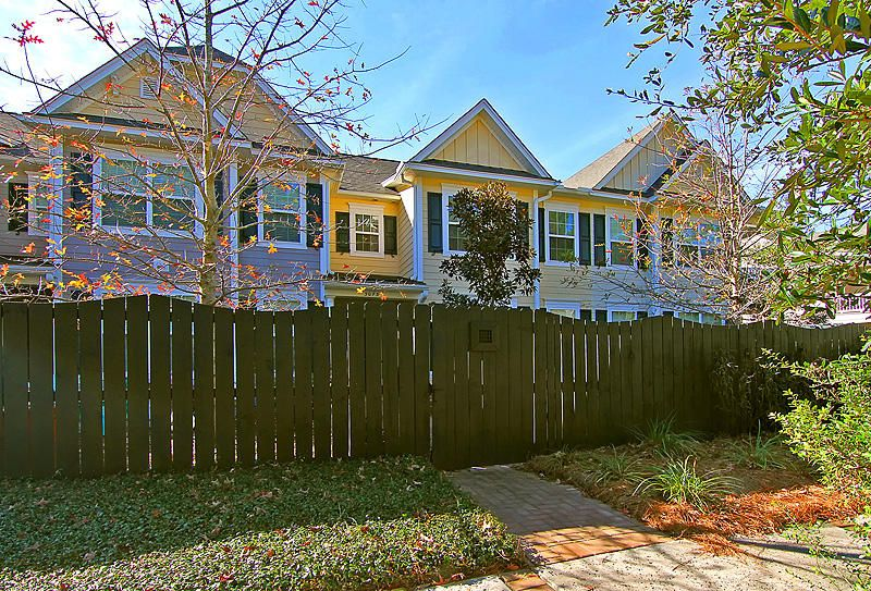 3073  Park West Boulevard Mount Pleasant, SC 29466