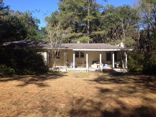 Seven Oaks Plantation Homes For Sale - 2840 Cane Slash, Johns Island, SC - 0