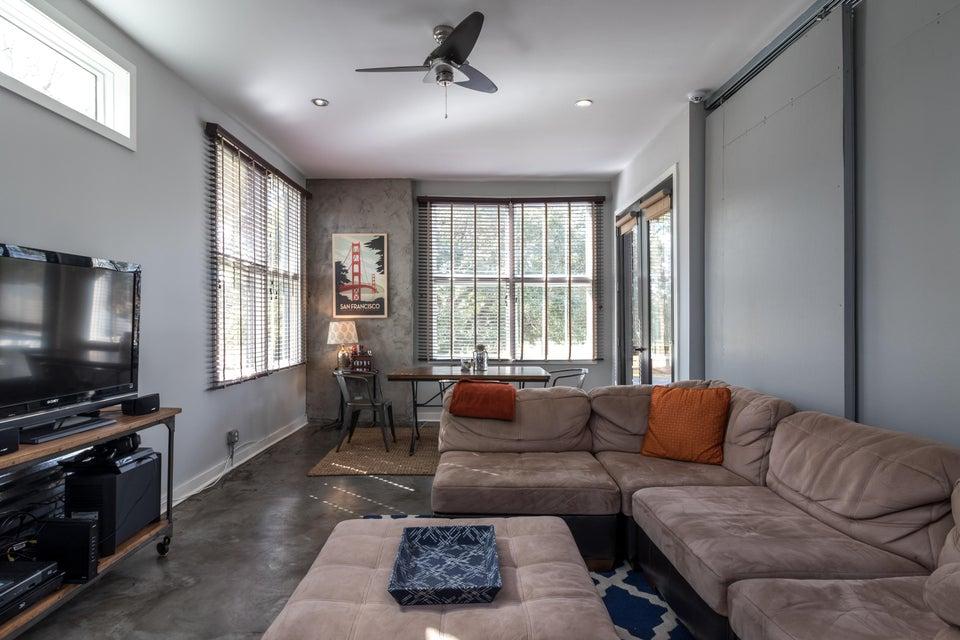 422  Priestly Street Charleston, SC 29412