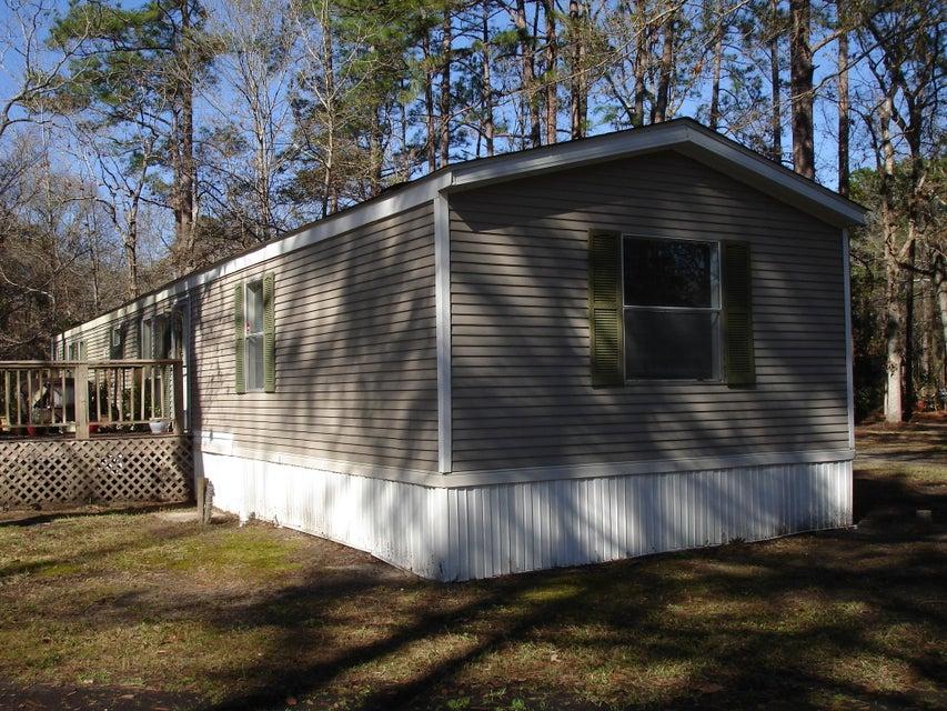 Ravenel Acres Homes For Sale - 6166 Brownway, Ravenel, SC - 16