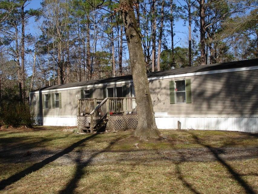 Ravenel Acres Homes For Sale - 6166 Brownway, Ravenel, SC - 17