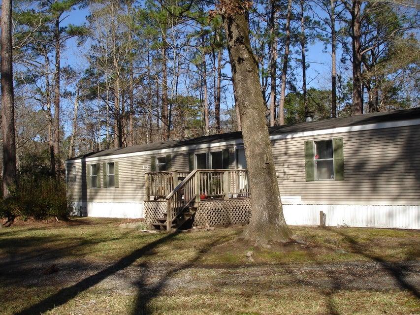 Ravenel Acres Homes For Sale - 6166 Brownway, Ravenel, SC - 15
