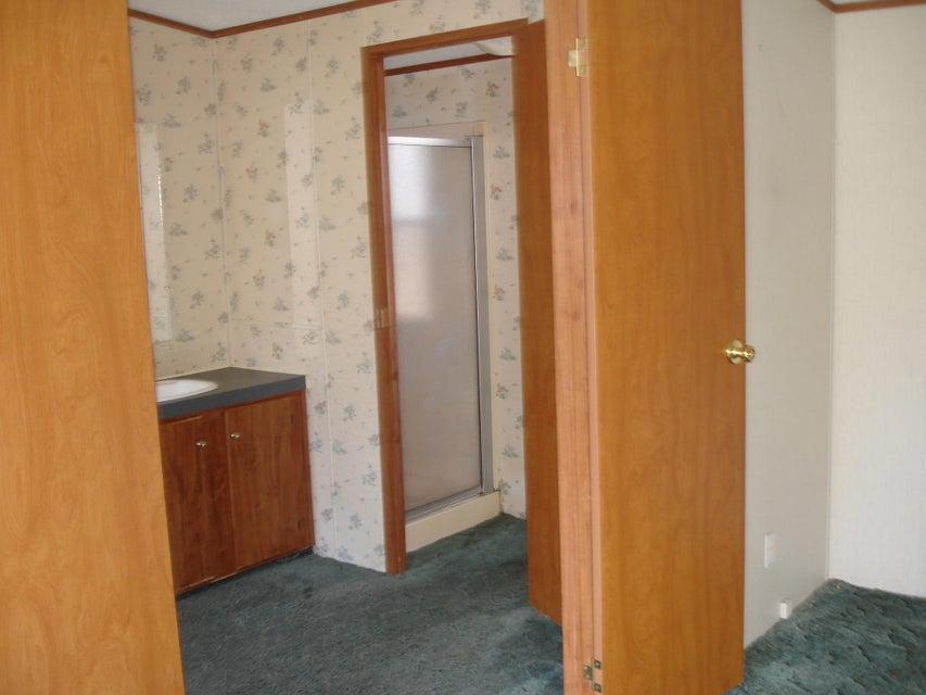 Ravenel Acres Homes For Sale - 6166 Brownway, Ravenel, SC - 31