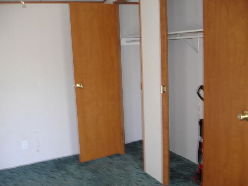 Ravenel Acres Homes For Sale - 6166 Brownway, Ravenel, SC - 29