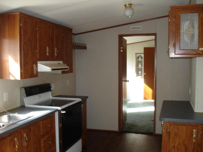 Ravenel Acres Homes For Sale - 6166 Brownway, Ravenel, SC - 24