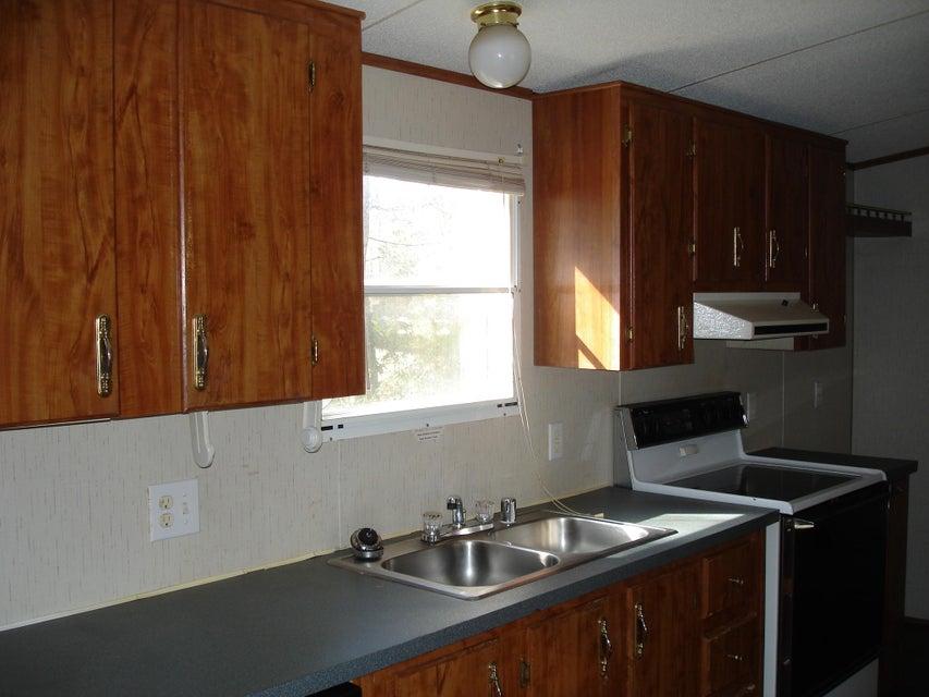 Ravenel Acres Homes For Sale - 6166 Brownway, Ravenel, SC - 10