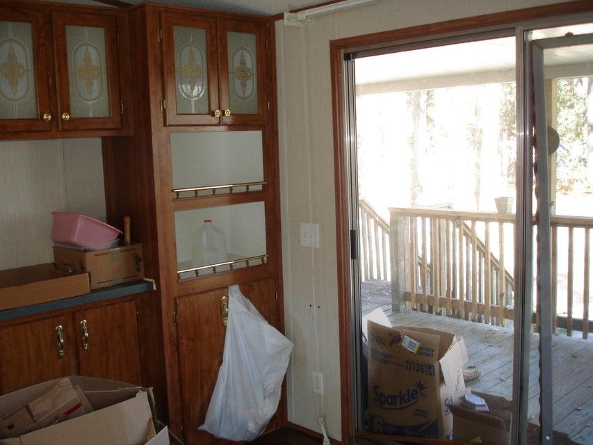 Ravenel Acres Homes For Sale - 6166 Brownway, Ravenel, SC - 2