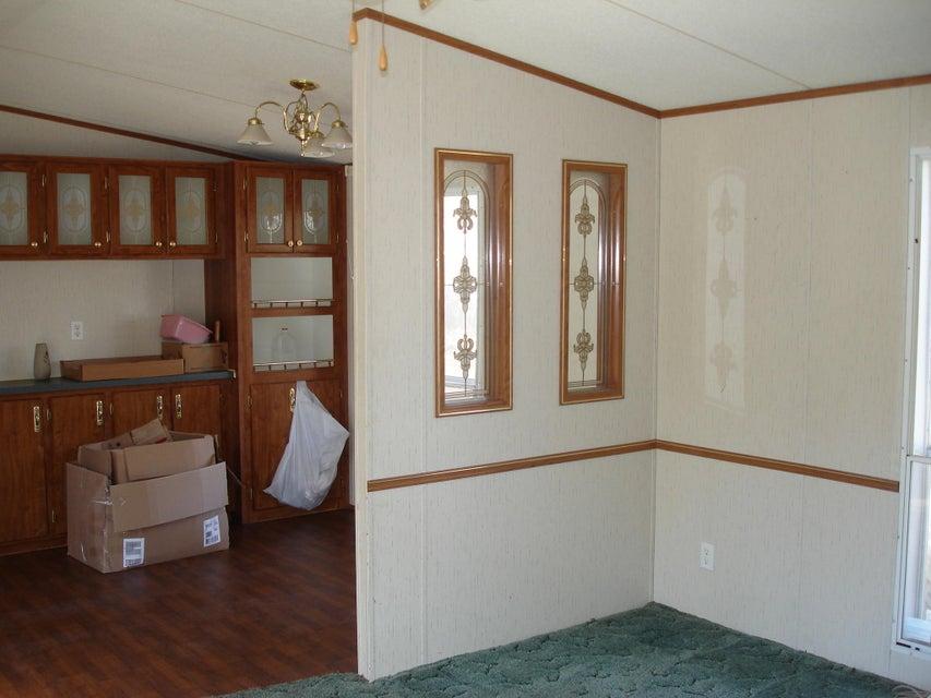 Ravenel Acres Homes For Sale - 6166 Brownway, Ravenel, SC - 3