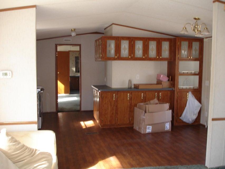 Ravenel Acres Homes For Sale - 6166 Brownway, Ravenel, SC - 12