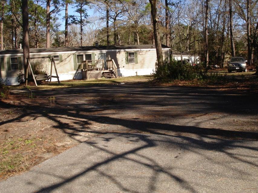 Ravenel Acres Homes For Sale - 6166 Brownway, Ravenel, SC - 9