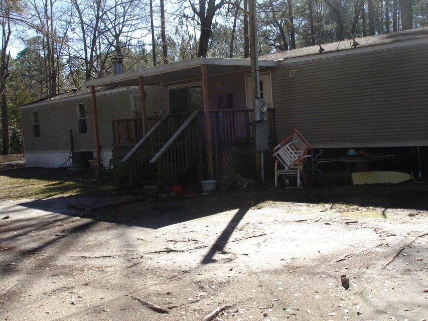 Ravenel Acres Homes For Sale - 6166 Brownway, Ravenel, SC - 6