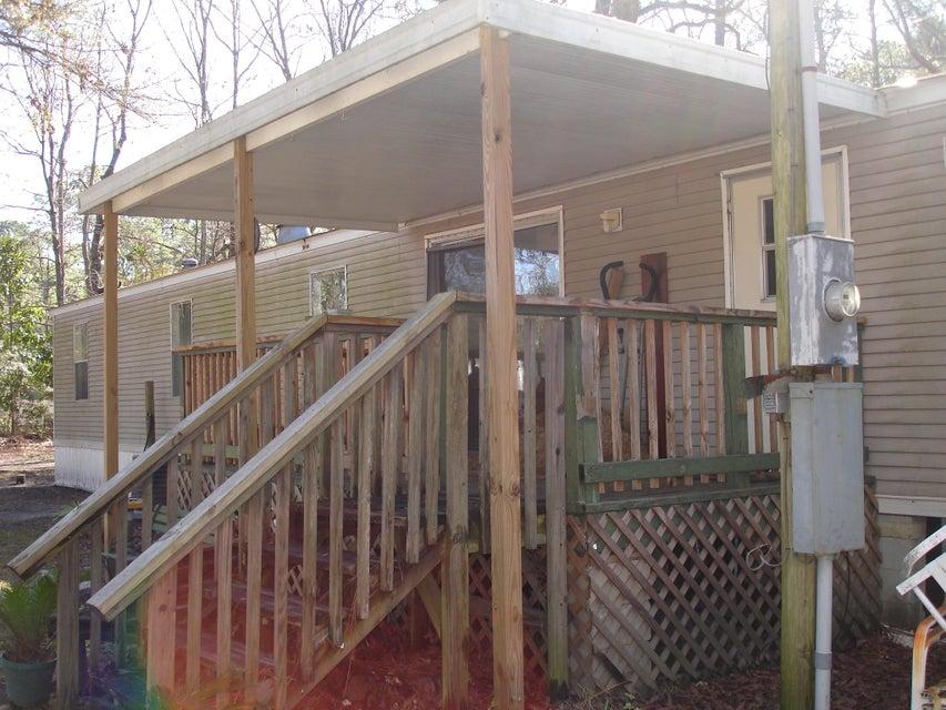 Ravenel Acres Homes For Sale - 6166 Brownway, Ravenel, SC - 25