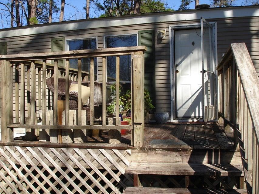 Ravenel Acres Homes For Sale - 6166 Brownway, Ravenel, SC - 13