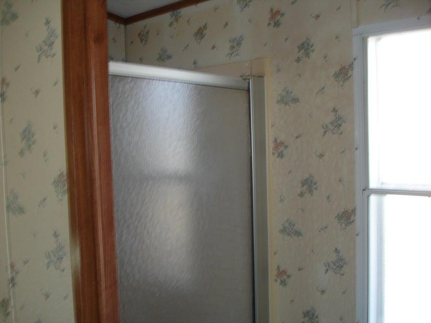 Ravenel Acres Homes For Sale - 6166 Brownway, Ravenel, SC - 1