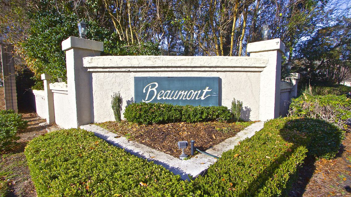 2067 Emerald Terrace Mount Pleasant, SC 29464
