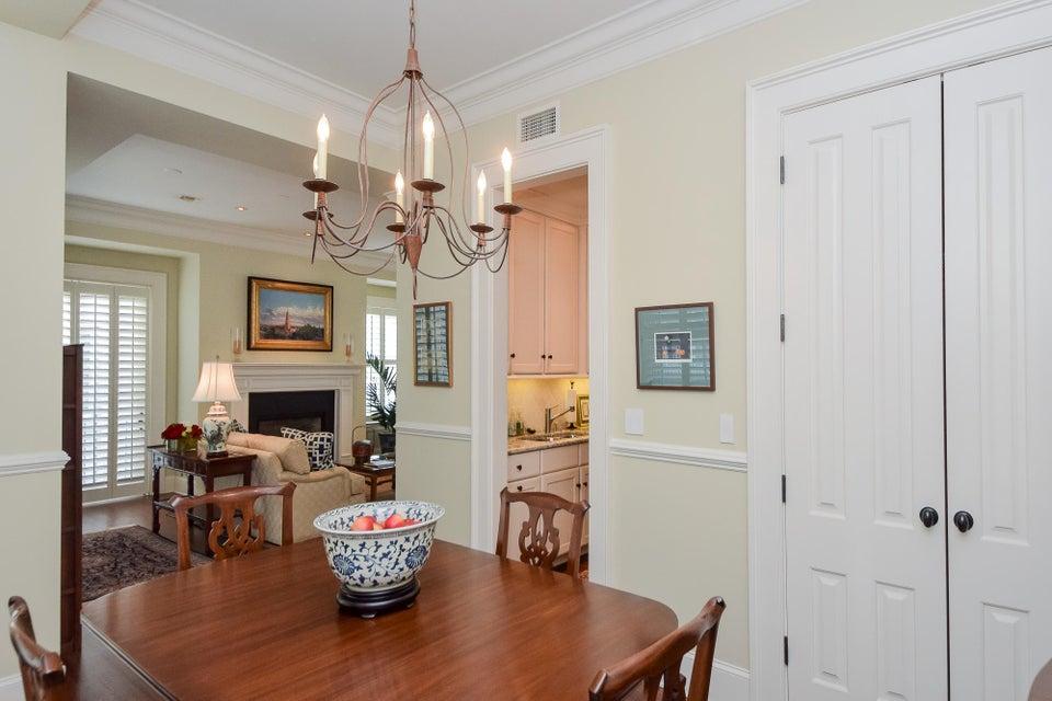 One Vendue Range Homes For Sale - 32 Prioleau, Charleston, SC - 4