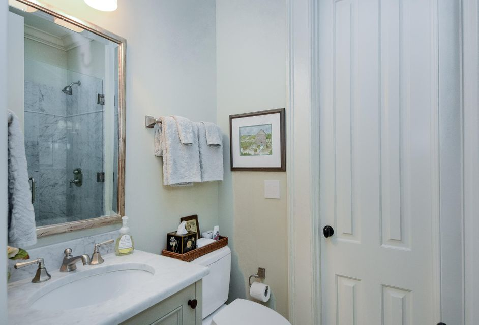 One Vendue Range Homes For Sale - 32 Prioleau, Charleston, SC - 10