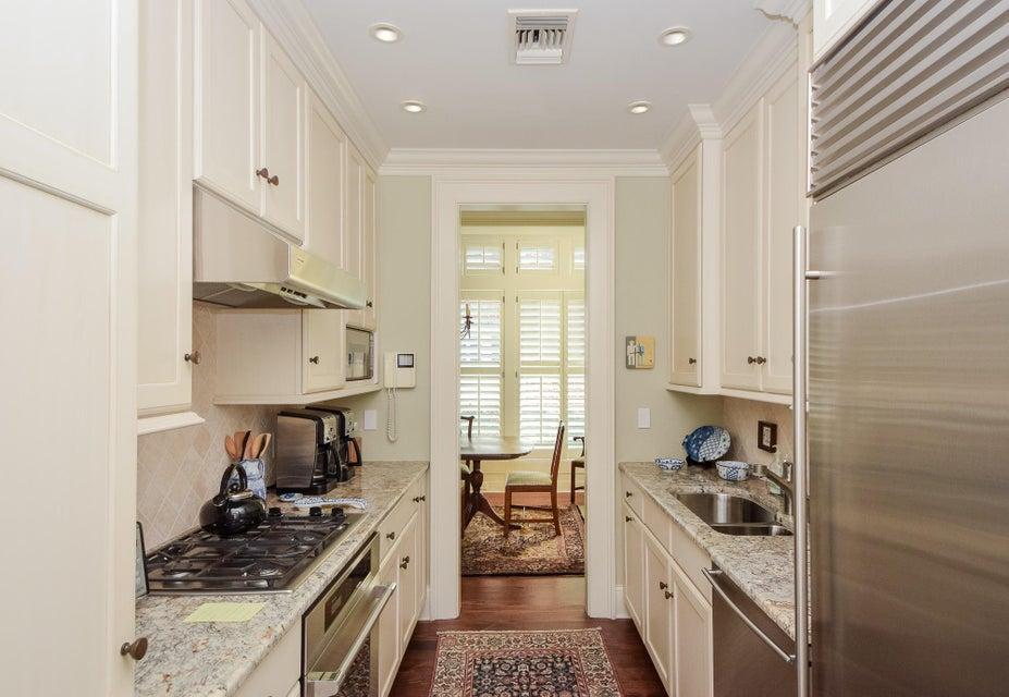 One Vendue Range Homes For Sale - 32 Prioleau, Charleston, SC - 3