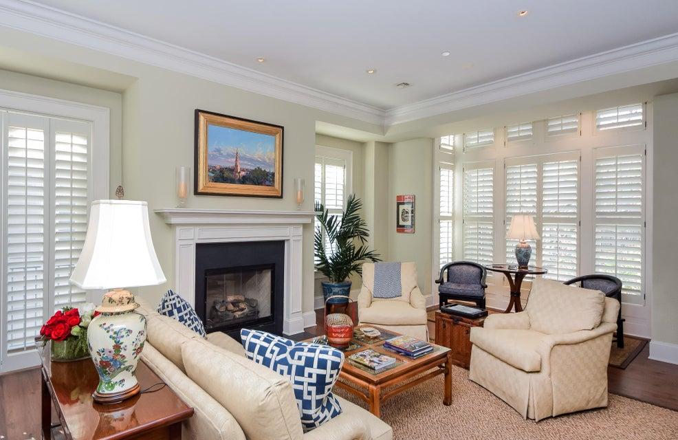One Vendue Range Homes For Sale - 32 Prioleau, Charleston, SC - 1