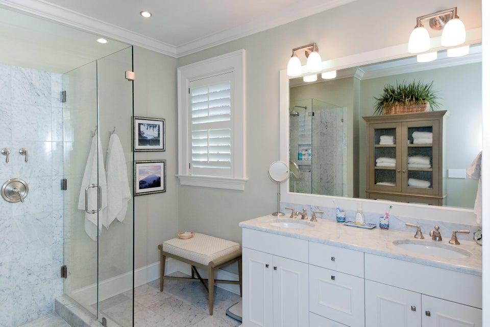One Vendue Range Homes For Sale - 32 Prioleau, Charleston, SC - 14