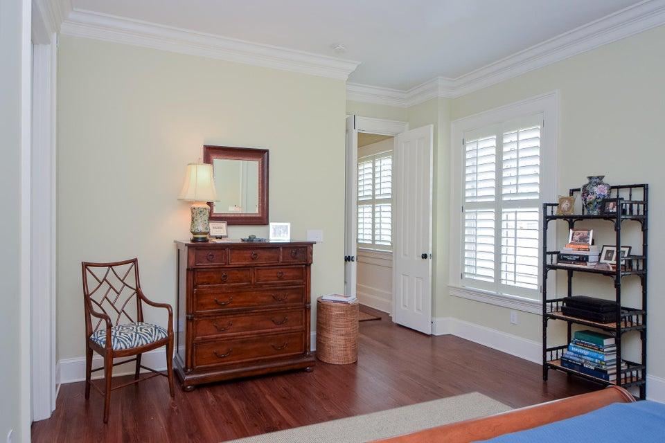 One Vendue Range Homes For Sale - 32 Prioleau, Charleston, SC - 16
