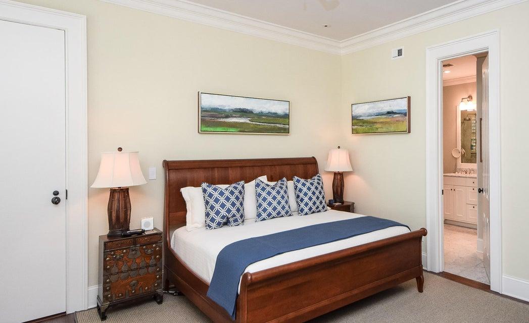One Vendue Range Homes For Sale - 32 Prioleau, Charleston, SC - 0