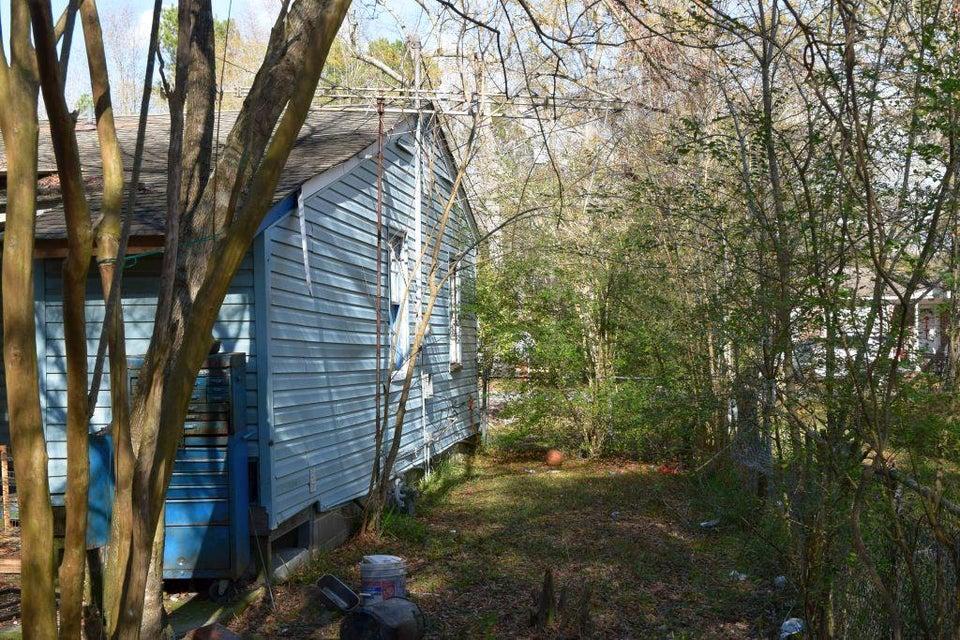 163 Stratton Drive North Charleston, SC 29420