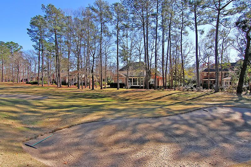 4146  Club Course Drive North Charleston, SC 29420