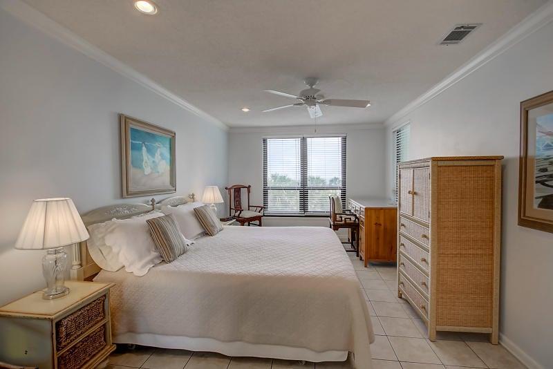 207  Summerhouse Isle Of Palms, SC 29451