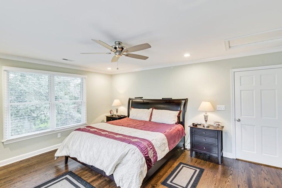 983  Tall Pine Road Mount Pleasant, SC 29464