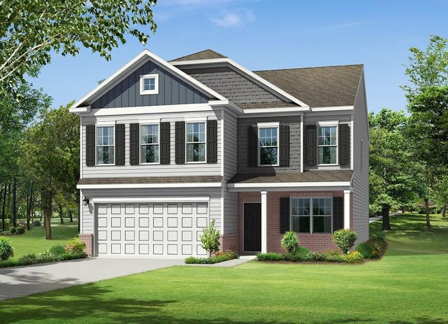 7846 Expedition Drive North Charleston, SC 29420