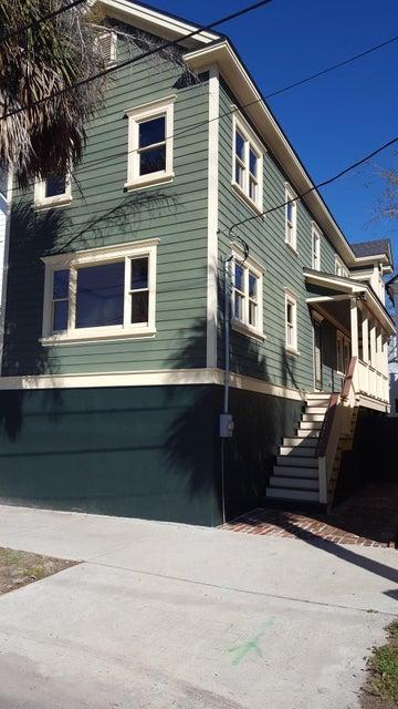 224  President Street Charleston, SC 29403