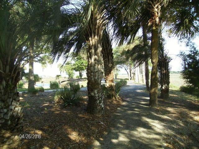 1603  Peas Island Road Charleston, SC 29412